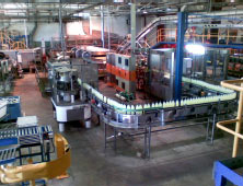 mining machinery valuation rotary breaker