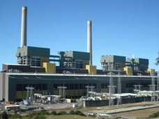 Power Station Valuations