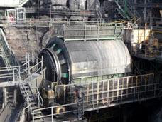 Mining Equipment Valuations