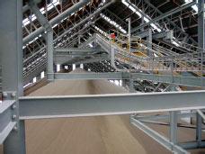 Storage Building Valuations